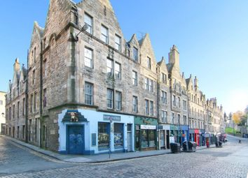 2 bed maisonette for sale in Boyds Entry, Edinburgh EH1