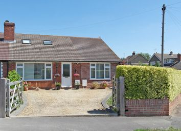 Thumbnail 4 bed semi-detached house to rent in Portway, Didcot, Oxon