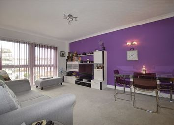 Thumbnail 2 bed flat for sale in St. Marys Court, Terrace Road, St Leonards-On-Sea, East Sussex