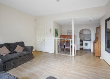 Thumbnail 2 bedroom flat for sale in The Avenue, Queens Park, London