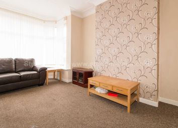 Thumbnail 5 bed property to rent in Murray Street, Salford