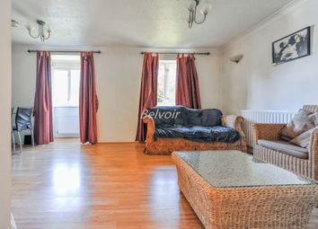 Thumbnail 2 bed flat to rent in Jemmett Close, Kingston-Upon-Thames