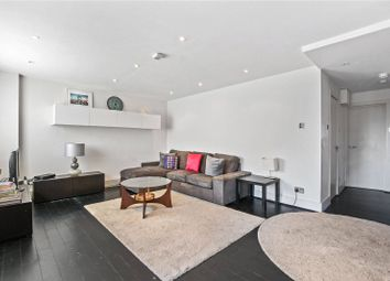 Thumbnail 2 bed flat to rent in 11 Westbourne Gardens, London