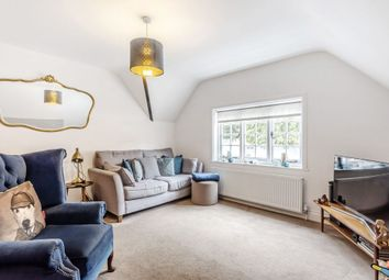 2 bed maisonette for sale in High Street, Kings Langley WD4