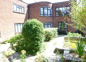 Thumbnail 3 bed flat to rent in Pembroke Mews, Pembroke Road, Sevenoaks