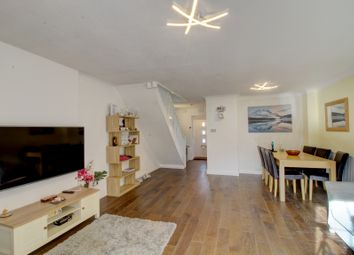 3 bed terraced house for sale in Latimer Drive, Basildon SS15