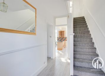 Thumbnail 3 bed property for sale in Thornsbeach Road, London