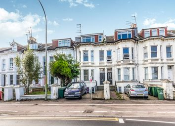 Thumbnail 1 bed flat for sale in Preston Village Mews, Middle Road, Brighton