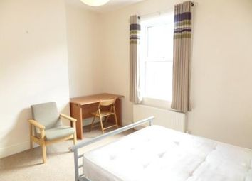 Thumbnail 3 bedroom shared accommodation to rent in Wolsley Street, York