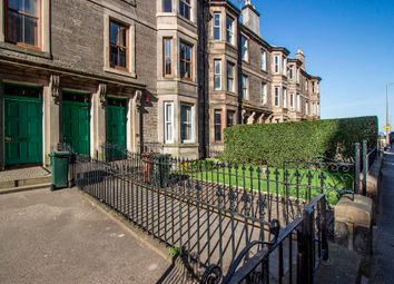 2 bed flat to rent in St Peters Place, Fountainbridge, Edinburgh EH3