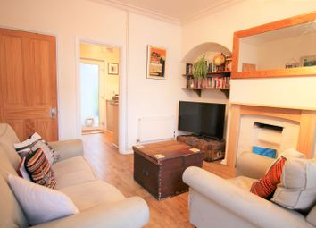 Thumbnail 2 bed terraced house for sale in Cowick Road, Tooting