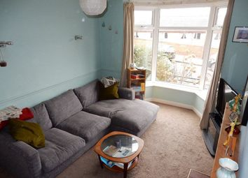 Thumbnail 4 bed property to rent in Pexton Road, Sheffield