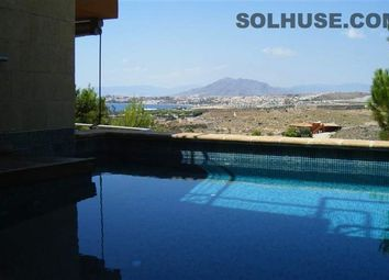 Thumbnail 5 bed apartment for sale in Isla Plana, Murcia, Spain