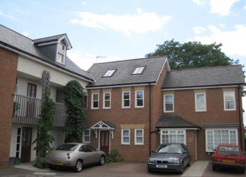 Thumbnail 2 bed flat to rent in Park Road, Guildford