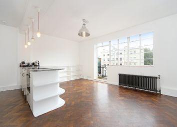 Thumbnail 2 bedroom flat to rent in Ladbroke Grove House, Ladbroke Grove, London