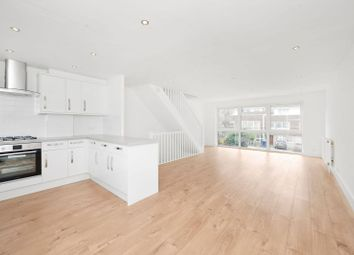 4 bed town house for sale in Lanark Close, Ealing W5