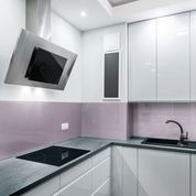 Thumbnail 1 bed flat for sale in Central Birmingham Apartments, Grosvenor Street West, Birmingham