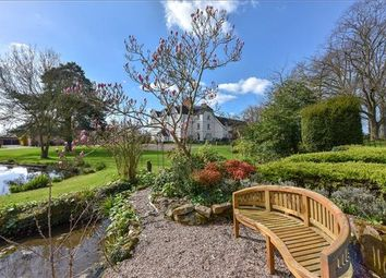 Thumbnail 3 bed flat for sale in Kenswick Manor, Lower Broadheath, Worcester