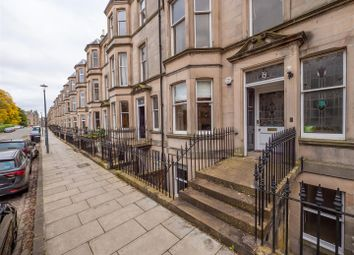 Thumbnail 4 bed flat for sale in 19/1 South Learmonth Gardens, Edinburgh