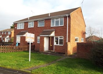 Thumbnail 1 bed property to rent in Birdcombe Road, Swindon