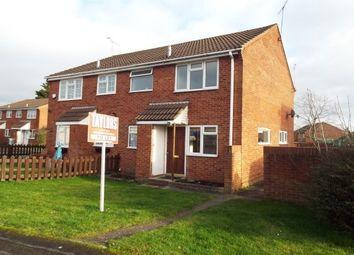 1 bed property to rent in Birdcombe Road, Westlea, Swindon SN5