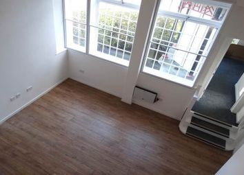 Thumbnail 1 bedroom flat to rent in Stuarts Way, Chapel Hill, Braintree