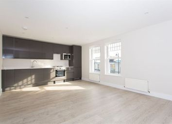 Thumbnail 2 bedroom flat to rent in Tooting High Street, London