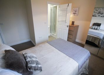 Thumbnail 5 bed shared accommodation to rent in Grove Drive, South Kirkby