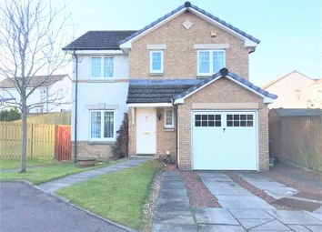 Thumbnail 4 bed property for sale in Morgan Way, Armadale, Bathgate