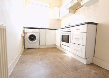 Thumbnail 3 bed flat to rent in Ling Road, Canning Town