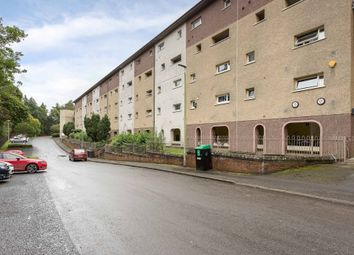 2 bed maisonette for sale in Lulworth Court, Dundee DD4