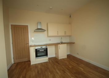 Thumbnail 1 bed flat to rent in Red Lion Square, Stamford