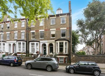 Thumbnail 5 bed end terrace house for sale in Ospringe Road, London