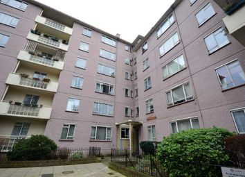 Thumbnail 1 bed flat to rent in Brampton House, Red Lion Square, Holborn