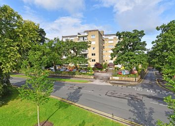 3 bed flat for sale in Wentworth Court, Beech Grove, Harrogate HG2