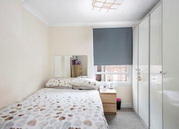 Thumbnail 2 bed flat to rent in Baker Street, Weybridge