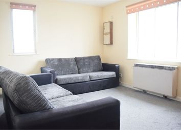 Thumbnail 1 bed flat to rent in Berry Court, Raglan Close, Hounslow, Greater London