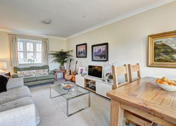 Thumbnail 3 bed terraced house for sale in Farriers Rise, Shilbottle