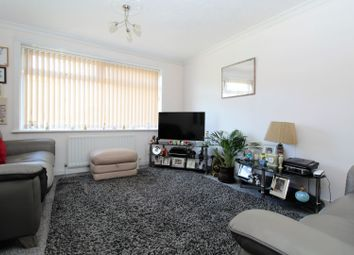 Thumbnail 3 bed terraced house for sale in Sunnybrae, Aberdeen