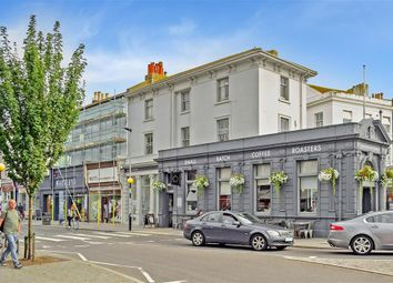 Thumbnail Studio for sale in New England Road, Brighton, East Sussex
