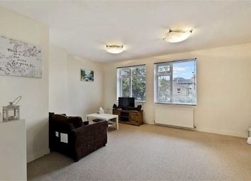 Thumbnail 2 bed flat for sale in Howard Road, Penge, London