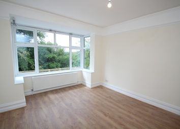 Thumbnail 4 bed property to rent in Cliff End, Purley