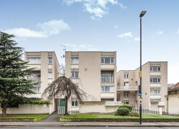 3 bed maisonette for sale in Cedars Road, Clapham SW4