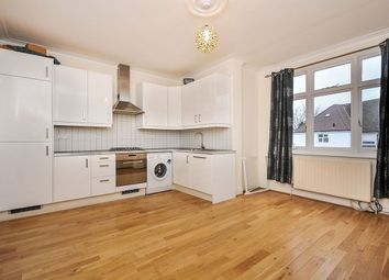 Thumbnail 4 bedroom terraced house to rent in Babbacombe Road, Bromley