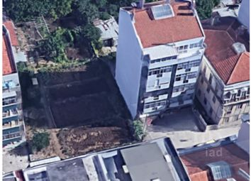 Thumbnail Land for sale in Benfica, Benfica, Lisboa