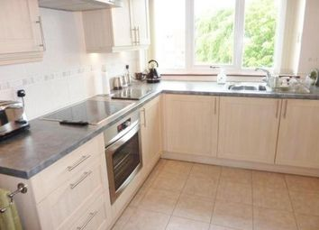 Thumbnail 3 bed terraced house to rent in Tinniswood, Ashton-On-Ribble, Preston