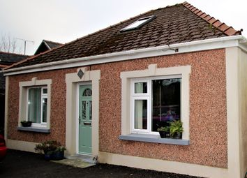Thumbnail 4 bed bungalow for sale in Pill Road, Hook, Haverfordwest