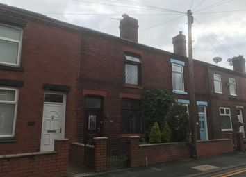 Thumbnail 2 bed property to rent in Warrington Road, Ince, Wigan