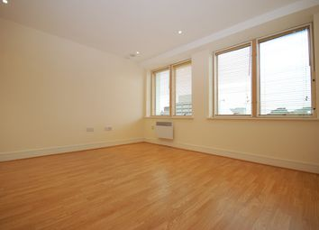 Thumbnail 1 bedroom flat to rent in Albemarle Road, Beckenham