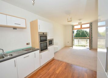 Thumbnail 2 bedroom flat for sale in Chy Bre, Tresawya Drive, Truro, Cornwall